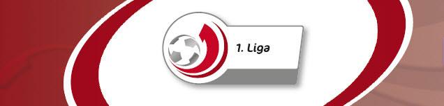 1. Liga Match Center