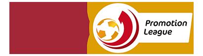 Promotion League